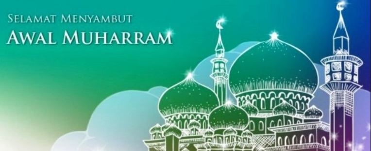 Dear Valued Customers & Partners,